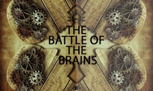 battle-of-the-brains 1