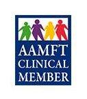 AAMFT member