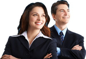Business counseling NYC