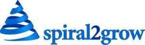 spiral2grow logo