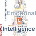 emotional-intelligence-counsling-nyc
