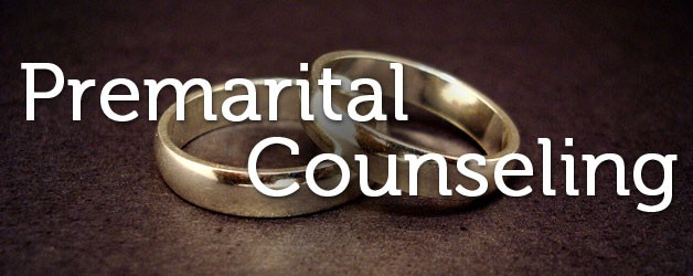 premarital counseling in New York city
