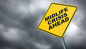 Min-Life-Crisis-NYC-Counselor