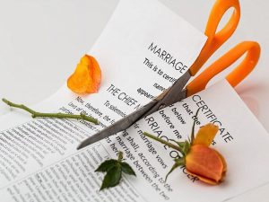 Avoid Breakup and Divorce
